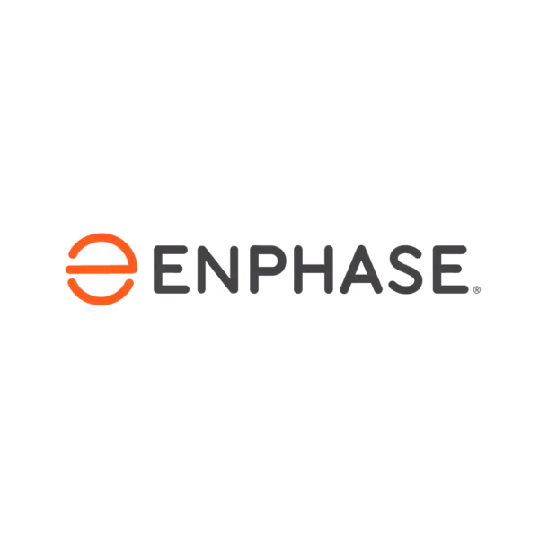 [MOV] How Enphase Works