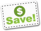 s3e-incentives-save