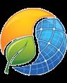 s3e_logo_icon-95x117